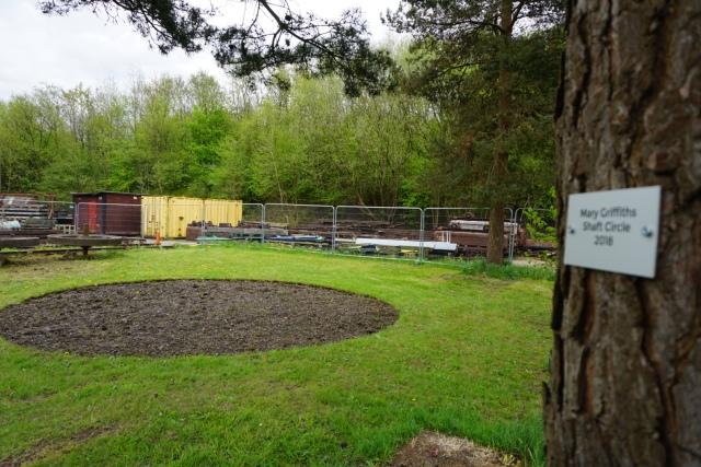 MG Shaft Circle Photo 29-04-2018, 15 18 50